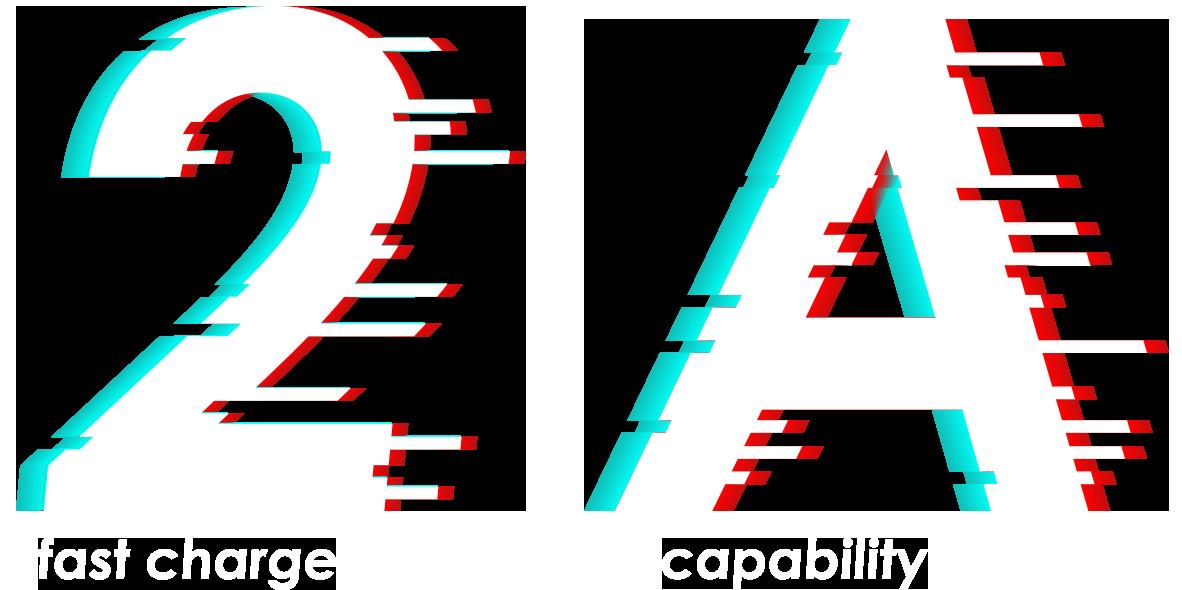 Infinix Hot 8 Fast Charging