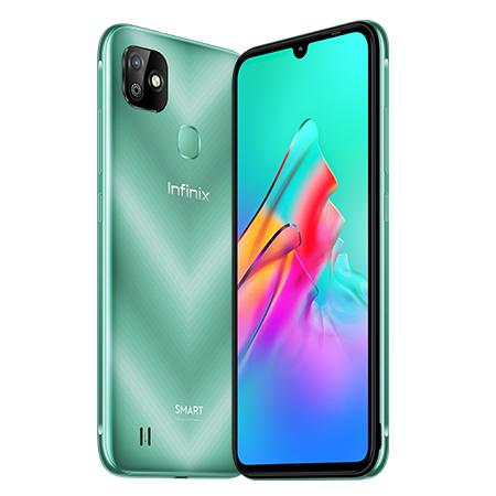 أفضل 5 هواتف بثمن أقل من 1000 درهم مغربية