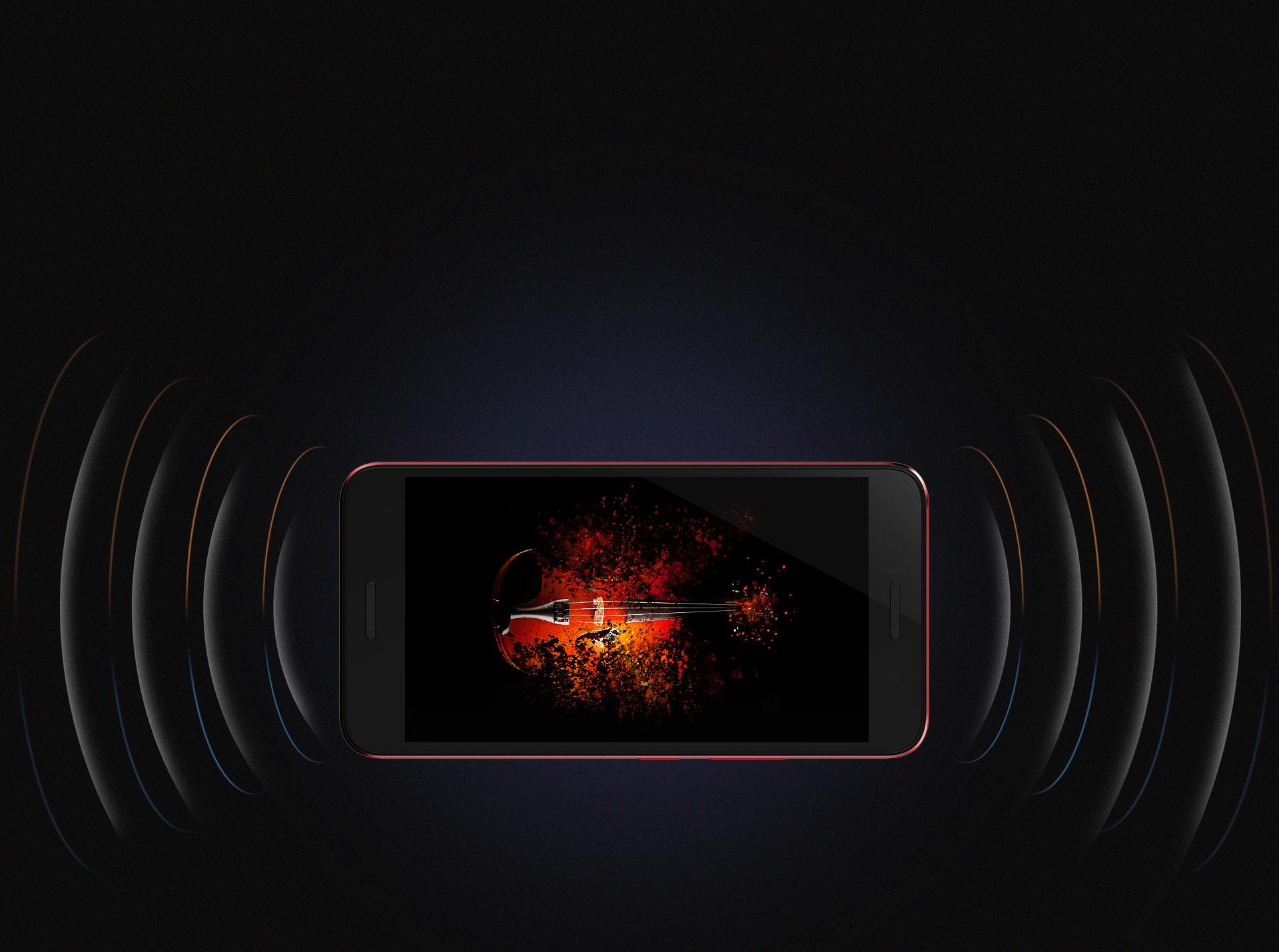 http://www.infinixmobility.com/fileadmin/infinix/source/images/hot5/en/stereo-3d.jpg