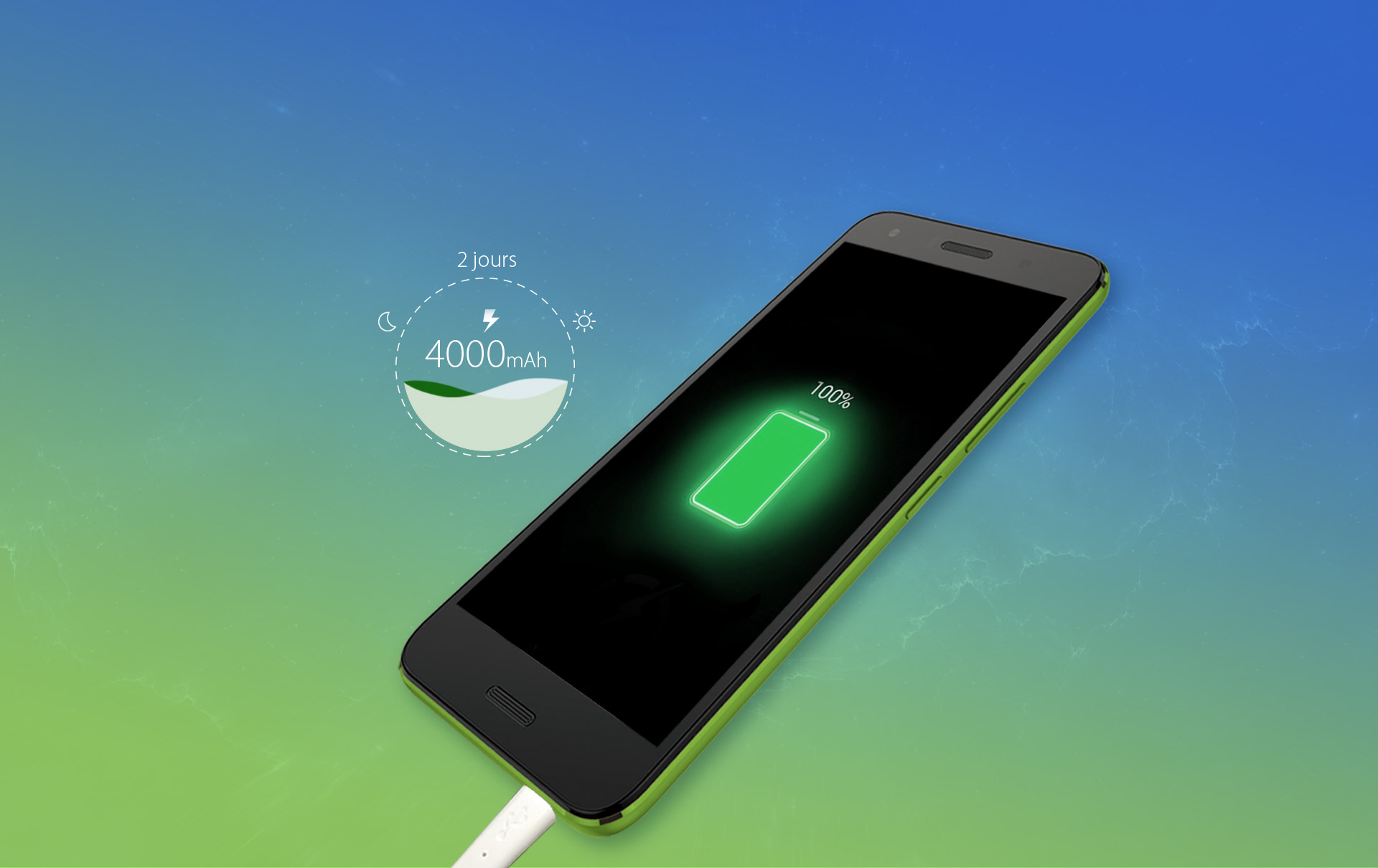 http://www.infinixmobility.com/fileadmin/infinix/source/images/hot5/fr/charge.jpg